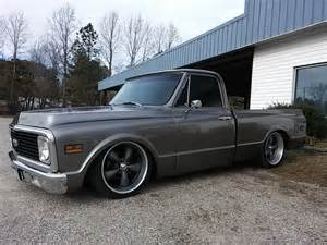 Truck Parts And Accessories For Chevy Chevrolet C10 Parts And Accessories Automotive