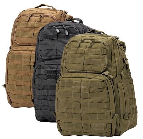 511 tactical backpacks 5 11 tactical backpacks range master tactical gear
