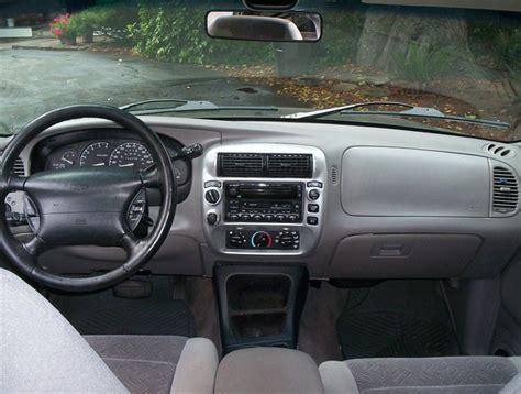 1999 Ford Explorer Interior by 99ex22 1999 Ford Explorer Specs Photos Modification Info