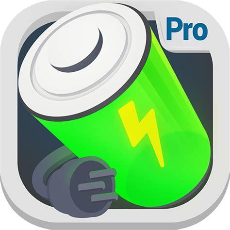 battery saver pro apk battery saver pro v3 4 0 apk todoapk net