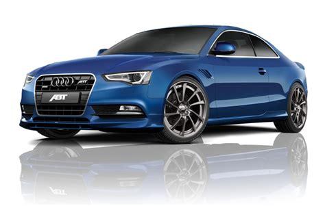 Audi T5 by A5 Coup 233 A Partir De 11 11 A5 Abt