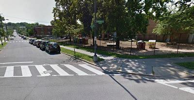 washington d.c. to add 32 stop sign cameras in school zones