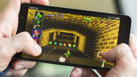best nes emulator for android best emulators for android get all your favorite retro on mobile androidpit