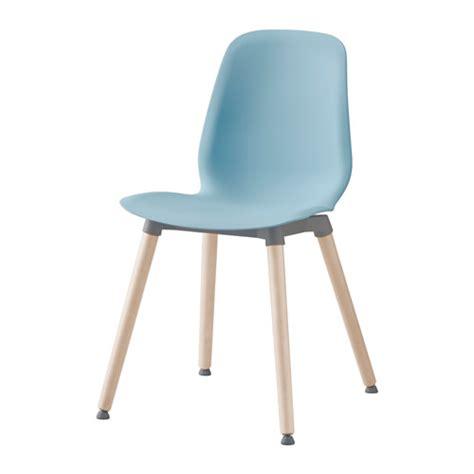 Ikea Desk Chairs Perth Leifarne Chair Ikea