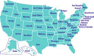 louisville ky united states map louisville ky united states pictures citiestips