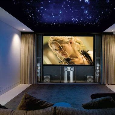 My Small Home Theater Small Home Theater Future Screening Room