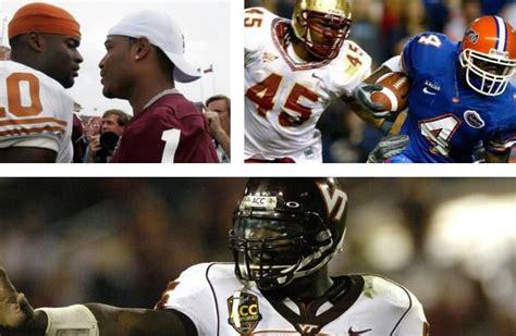 sports rivals 2015 team recruiting rankings revisiting rivals recruiting rankings top 10 football