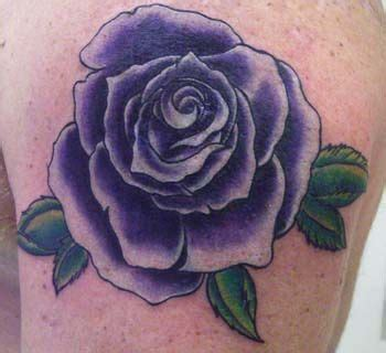 purple rose tattoo paola ks best 25 purple tattoos ideas on