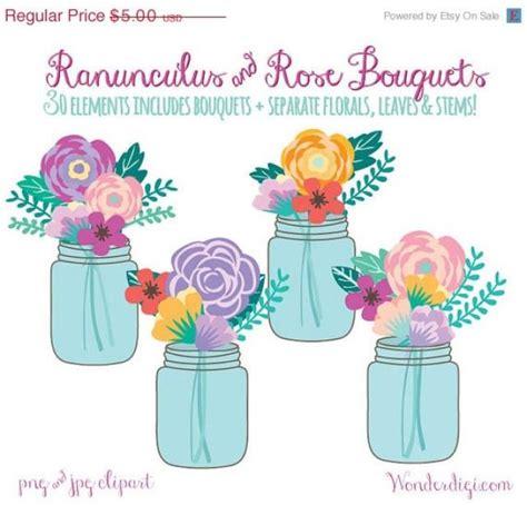 Bargains Up Sale Bras Handily Arranged By Price by Clipart Sale Jar Bouquet Clipart Floral Bouquet