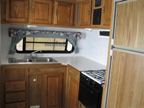 2006 salem travel trailer floor plans 100 2006 salem travel trailer floor plans index of
