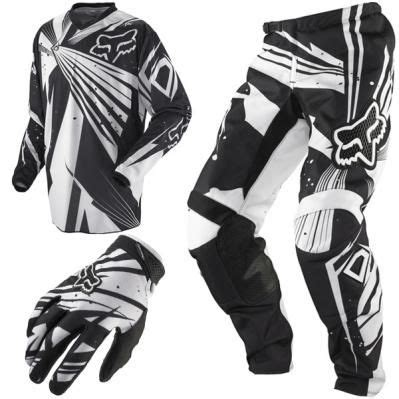 best youth motocross 17 best images about dirt bike gear on pinterest