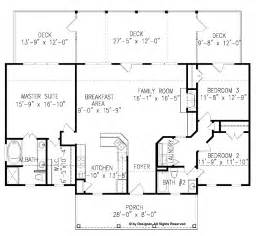 Ranch Floor Plans With Split Bedrooms split bedroom floor plan as well ranch house plans with split bedrooms