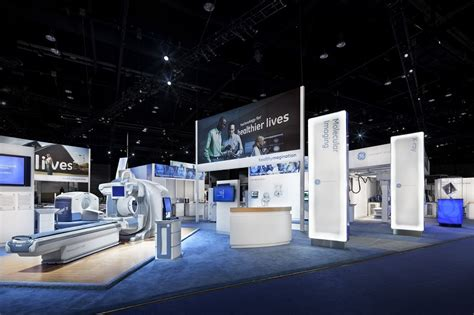 Furniture Trade Shows by Trade Show Furniture Elite Exhibits
