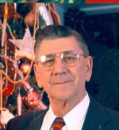 wick obituary ta florida boza roel funeral home