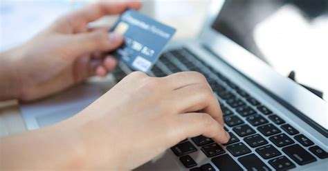 Deposit Amex Gift Card Into Bank - ways to deposit cash into an online bank account
