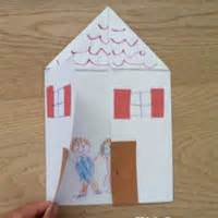 family crafts all about me activities crafts and lessons plans kidssoup