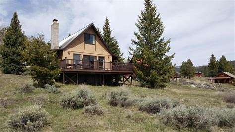 Panguitch Lake Cabins For Sale view of panguitch lake