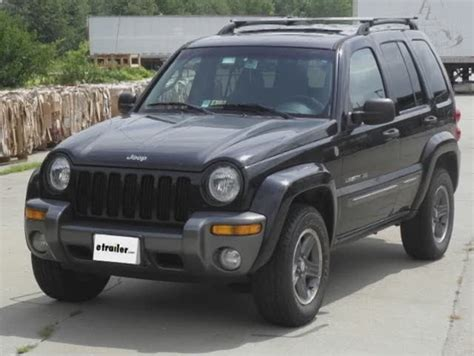 electronic stability control 2004 jeep liberty lane departure warning service manual how to learn about cars 2004 jeep liberty windshield wipe control 2004 jeep