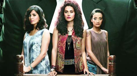 film india pink pink success proves again content is the king