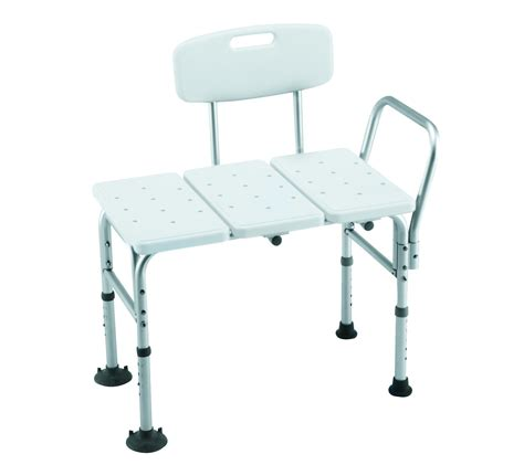invacare bathtub transfer bench invacare careguard bath transfer bench mobiliexpert com