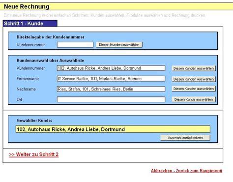 Rechnungssoftware Schweiz Excel Rechnungssoftware Heise