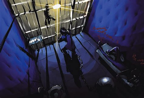 the velvet room image velvet room concept p5 02 png megami tensei wiki fandom powered by wikia