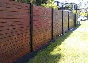 1000 ideas about fence panels on pinterest fencing
