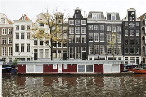 woonboot te koop prinsengracht amsterdam woonboot woonark amsterdam prinsengracht abc arkenbouw