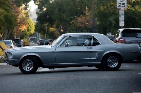 Mustang Auto Herkunft by Amber Heard Verlobte M Verm 246 Gen Gr 246 223 E Tattoo
