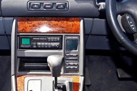 vs commodore ute stereo wiring diagram wiring diagram manual