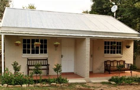 elm guest house under elm trees guest house bethal accommodation and hotel reviews