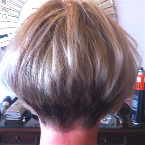 is a wedge haircut suitable for a woman of 69years is a wedge haircut suitable for a woman of 69years 40