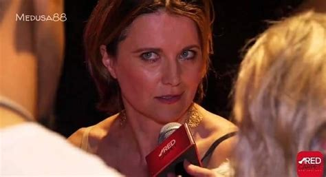 lucy lawless interview 1242 best lucy lawless images on pinterest lucy lawless