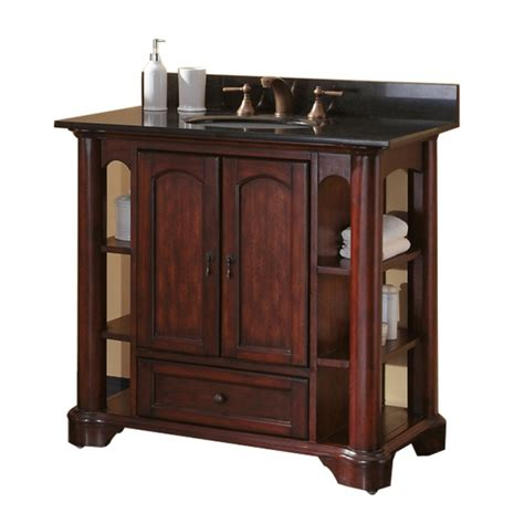 Lowes Custom Bathroom Vanities by Bathroom Simple Bathroom Vanity Lowes Design To Fit Every