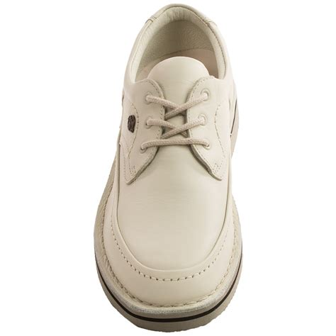 hush puppies mall walker hush puppies mall walker shoes for 9175h save 69