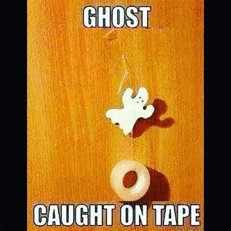 Haunted House Meme - ghost meme www imgkid com the image kid has it