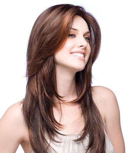 cortes pelo largo 2014 cortes de pelo largo fotos tendencias 2014 37 40 ella hoy