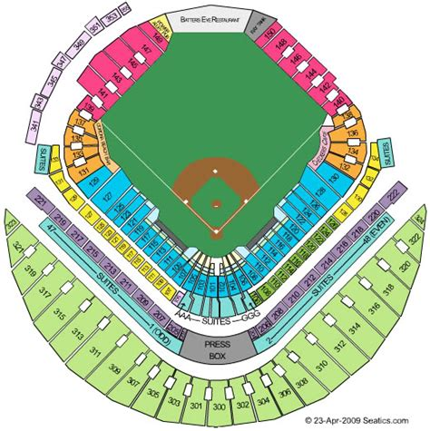 tropicana field seating chart with rows and seat numbers can anyone help seats rows sections hfboards