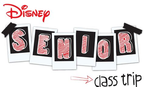 senior trips for high school graduates senior trip class of 2015 clearview regional high school