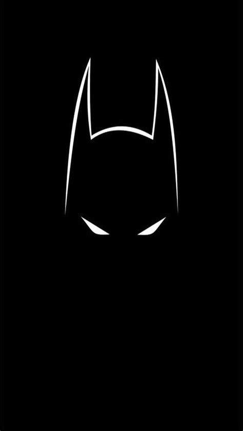 batman wallpaper mobile9 1000 id 233 es sur le th 232 me batman wallpaper iphone sur