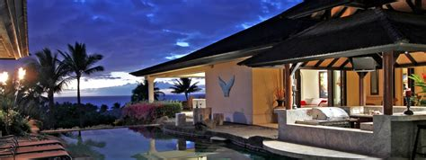 houses for sale in maui bukit home interior and exterior