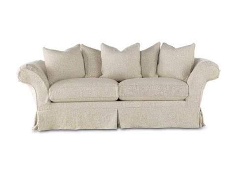marvelous slipcovered sofas 2 shabby chic white