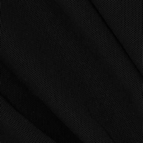 Discount Designer Home Decor stretch nylon shaper mesh fabric discount designer