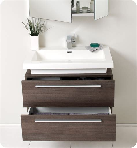 where to buy bathroom cabinets bathroom vanities buy bathroom vanity furniture