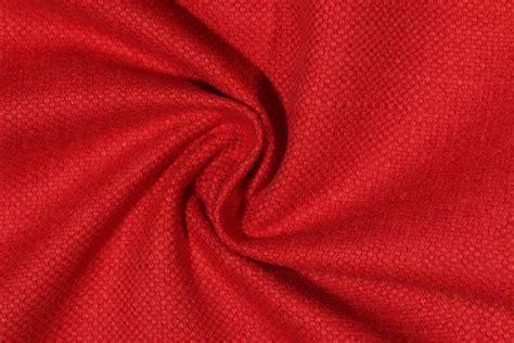 4 2 yards scalamandre pianosa 36303 009 cotton linen