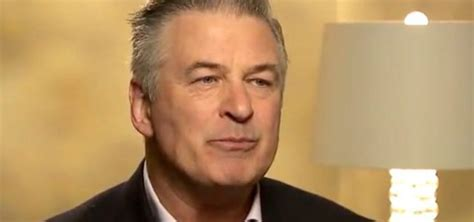 Alec Baldwin Wants To Straighten Out His 11 Year by Alec Baldwin Comedy Gets To Series Order By Abc