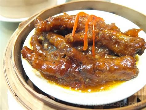 The Duck King Xo Sauce 180 Gr the duck king senayan city food escape food