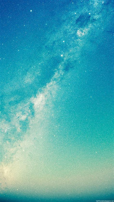 wallpaper for iphone 6 hd download star space clouds amazing iphone 6 wallpapers hd and 1080p
