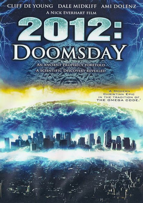film tentang kiamat komersialisasi kiamat 2012 apa kabar dunia