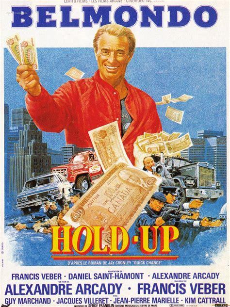 film hold up streaming hold up film 1985 senscritique